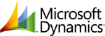 dynamics_logo