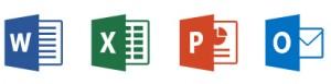 Microsoft-Office-2013 (edited)-01
